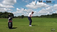 How To Practice A Process Versus Outcome Of Golf Mentality Video - by Pete Styles