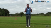 How To Practice The Golf Backswing To Increase Length Video - by Peter Finch