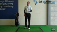 "How to Score Inside Golf's ""Red Zone"" Video - by Pete Styles"