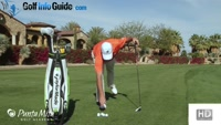 How To Smooth Out Your Swing By Tom Stickney