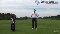 How To Stay Strong On The Course Video - by Pete Styles