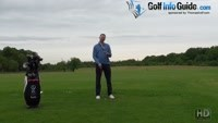 How To Swing The Golf Club From The Rough Video - by Pete Styles