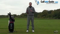 How To Test Your Own Follow Through Video - by Pete Styles