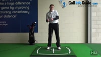 "How to Use A ""Chipper"" Golf Club Video - by Pete Styles"