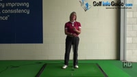 How Women Golfers can play their Best Golf Shots Inside 100 Yards Video - by Natalie Adams