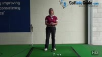 How Women Golfers Can Play False Front Greens Video - by Natalie Adams