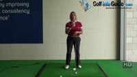 How Women Golfers should Create an Effective Punch Shot Video - by Natalie Adams