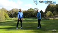 How Your Hips Should Work In The Back Swing – by PGA Pros Pete Styles & Matt Fryer
