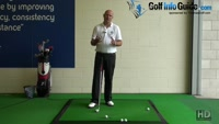 How and Why Senior Golfers should Create a Compact Golf Swing Video - by Dean Butler
