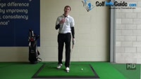 How and Why: Keep Your Grip Pressure Constant In Golf Video - by Pete Styles