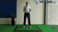 Beginner Golf Score: How Do You Keep Score In Golf? Video - by Pete Styles