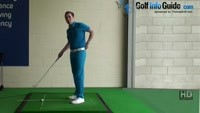 How do I Shape the Golf Ball on Demand Video - by Rick Shiels