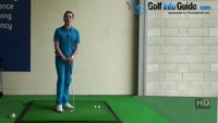 How do I Stop Shanking the Golf Ball Video - by Rick Shiels