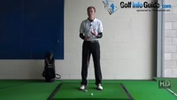 How Many Wedges Should You Carry in Your Bag? Golf Video - by Pete Styles