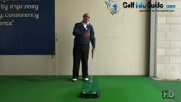 How the Claw Grip Can Help the Senior With Putting Video - by Dean Butler