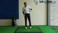 How the run up golf shot can help you hit more greens Video - by Pete Styles