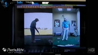 How to Control the Golf Ball Series by Tom Stickney