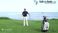 How to Create More Club Speed - Video Lesson by Tom Stickney Top 100 Teacher