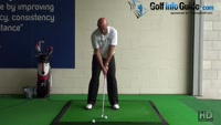 How to Create the Correct Clubhead Feel as a Senior Golfer Video - by Dean Butler