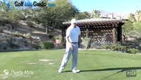 How to Hit Your Driver More Effectively by Tom Stickney