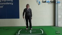 How To Hit A 3 Wood Off The Fairway, Ladies Golf Tip Video - by Natalie Adams