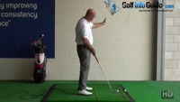 How to Hit a Fade and the Best Way to Learn to Draw the Ball - Senior Golf Tip Video - by Dean Butler