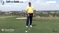 How to Practice your Trajectory Control? by Tom Stickney