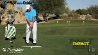 How to Rotate The Toe of the Driver by Tom Stickney