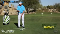 How to Set Your Driver Face Perpendicular by Tom Stickney
