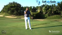 How to Stop Short Sided Positions - Video Lesson by Tom Stickney Top 100 Teacher