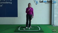 How to Take Advantage of the Golf Ball Logo Video - by Natalie Adams