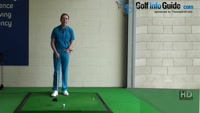 How to Bomb the Golf Driver Long Video - by Rick Shiels