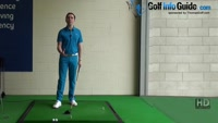 How to Create Lag with my Golf Driver Video - by Rick Shiels