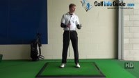How to deal with problem golf partners Video - by Pete Styles