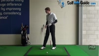 How to Determine Your Natural Shot Shape, Golf Video - by Pete Styles