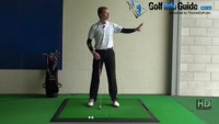 Beginner Golf: How To Get Started Playing Great Golf Video - by Pete Styles