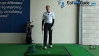 How to hit from the back of a bunker, Golf Video - Lesson 2 by PGA Pro Pete Styles