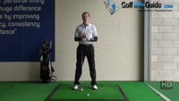 How to Improve at Golf: Four Keys to Follow Video - by Pete Styles