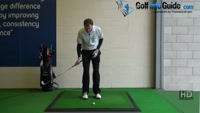 "How to Play the ""Bellied Wedge"" from Fringe In Golf Video - by Pete Styles"