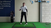 "How to Practice a ""Process vs. Outcome"" Golf Mentality Video - by Pete Styles"