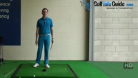 How to Release the Golf Club Correctly Video - by Rick Shiels
