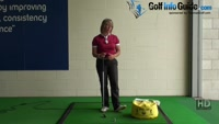 How to use an Impact Bag to Create the Correct  Strike Video - by Natalie Adams