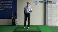 How to Use Your Imagination Around the Golf Greens Video - by Pete Styles
