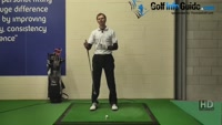 How to Warm Up Your Mind for a Round of Golf Video - by Pete Styles