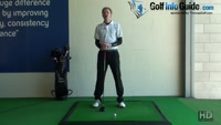 Hunter Mahan Pro Golfer, Swing Sequence Video - by Pete Styles