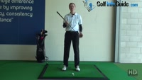 Thomas Golf Brand Hybrids Video
