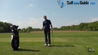 Hybrid Clubs Fly High Video - by Pete Styles