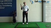 Hybrid Driver Review 2 Video - by Pete Styles