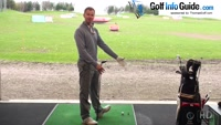 Hybrid Golf Clubs Can Help You Conquer The Par Threes Video - by Pete Styles