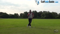 Hybrid Golf Clubs - Is Hitting The Ball Higher A Good Thing Video - by Peter Finch